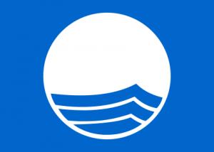 Blaue_Flagge