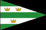 Yachtclub Litzelstetten-Mainau e.V.